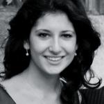 Hannah Iqbal