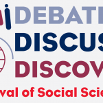 ESRC Festival of Social Science