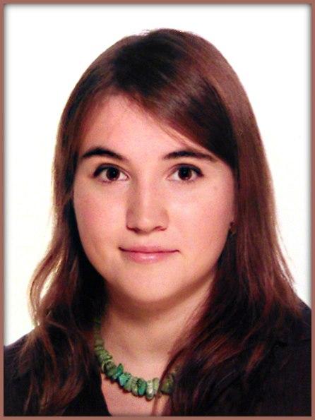 Anne Paess