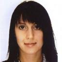 Patrycja Karolina Danisewicz
