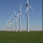 Green Mountain Wind Farm