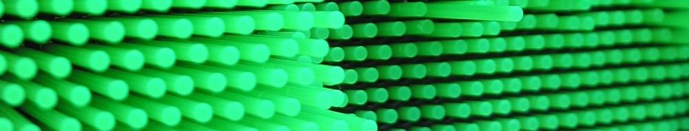 Green Pegs