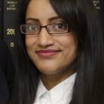 Hushneara Begum