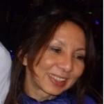 Maria de Fatima Cardias Williams