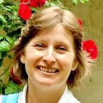Karen Wontner