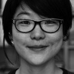 Hyo Eun Shin
