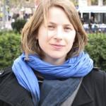 Chiara Poletti