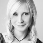 Anna Scedrova