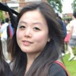 Hannah Tian