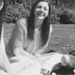 Charlotte Eales