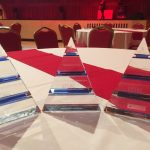 Swansea University Research and Innovation Awards,