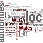 WLGA Internship Wordle