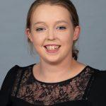 Rebecca Windemer