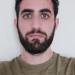 Bonanno, Alfio Lorenzo
