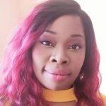 Picture of Kemba Hadaway-Morgan